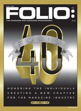 issue-2009-04.jpg