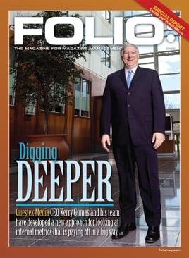 issue-2009-05.jpg
