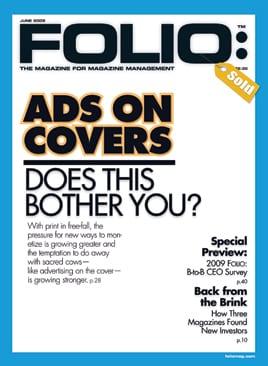 issue-2009-06.jpg