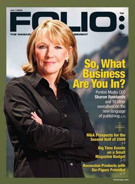 issue-2009-07.jpg