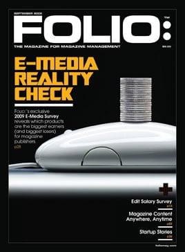 issue-2009-09.jpg