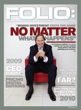 issue-2009-10.jpg