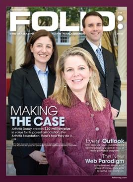 issue-2009-11.jpg