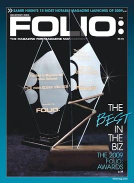 issue-2009-12.jpg