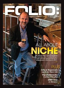 issue-2010-01.jpg