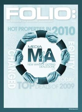 issue-2010-02.jpg