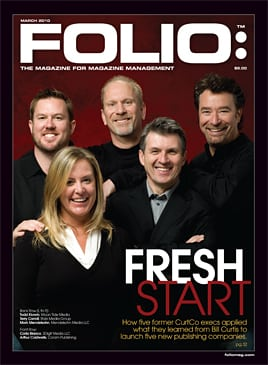 issue-2010-03.jpg