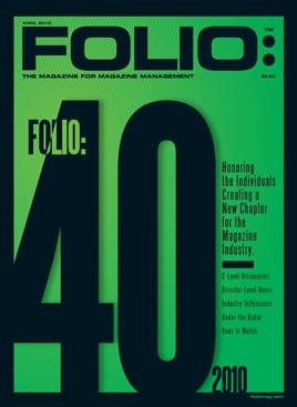 issue-2010-04.jpg