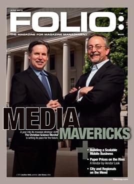 issue-2010-06.jpg