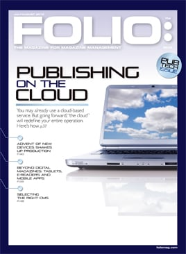 issue-2010-07.jpg