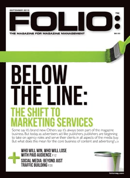 issue-2010-09.jpg