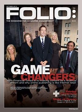 issue-2010-10.jpg