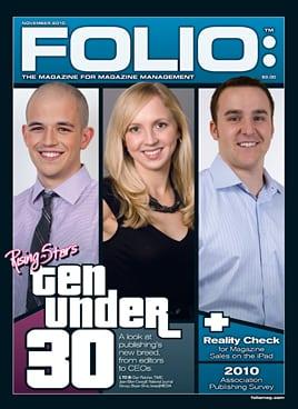 issue-2010-11.jpg