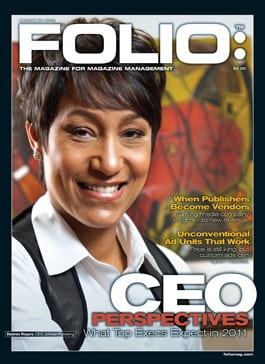 issue-2010-12.jpg