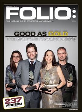 issue-2011-02.jpg
