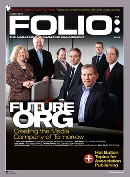 issue-2011-03.jpg