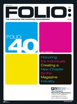 issue-2011-04.jpg