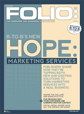 issue-2011-05.jpg
