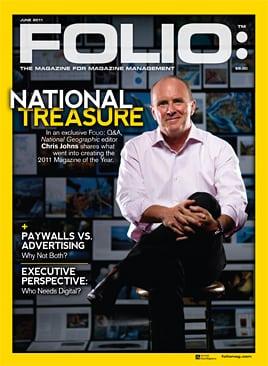 issue-2011-06.jpg