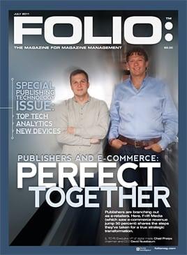 issue-2011-07.jpg