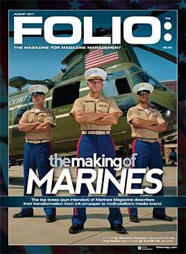 issue-2011-08.jpg