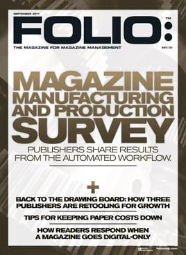issue-2011-09.jpg