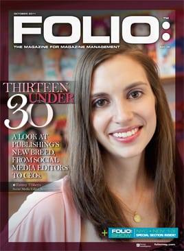 issue-2011-10.jpg