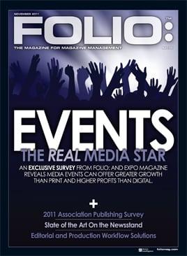 issue-2011-11.jpg