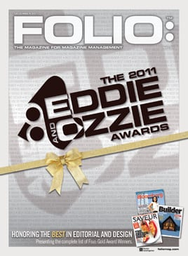 issue-2011-12.jpg
