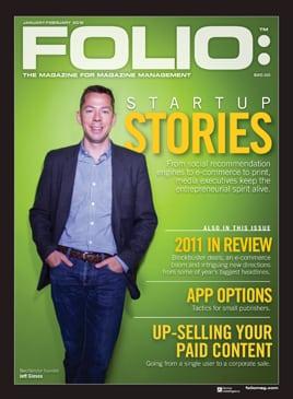 issue-2012-02.jpg