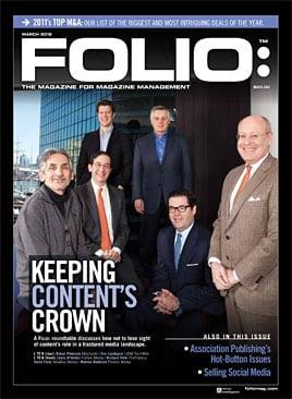 issue-2012-03.jpg