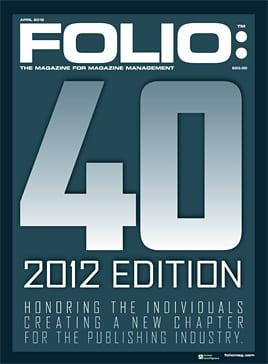 issue-2012-04.jpg