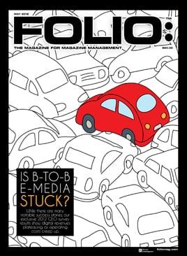issue-2012-05.jpg