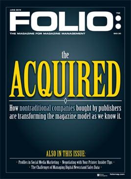issue-2012-06.jpg