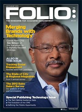 issue-2012-08.jpg