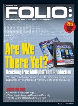 issue-2012-09.jpg