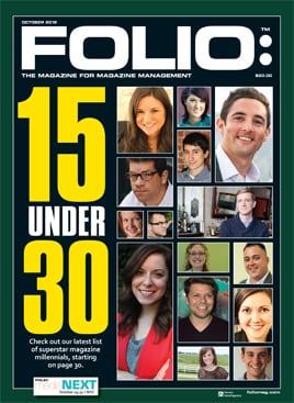 issue-2012-10.jpg