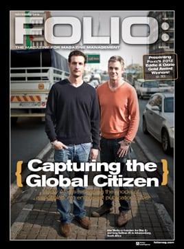 issue-2012-11.jpg