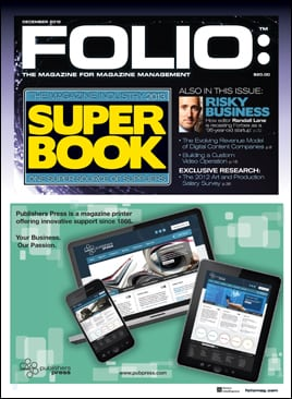 issue-2012-12.jpg
