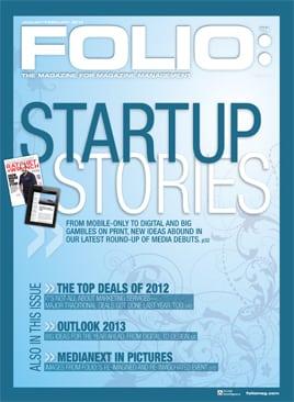 issue-2013-02.jpg