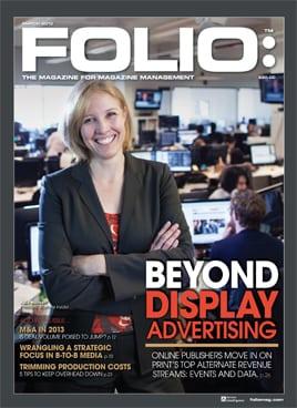 issue-2013-03.jpg