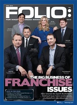 issue-2013-04.jpg
