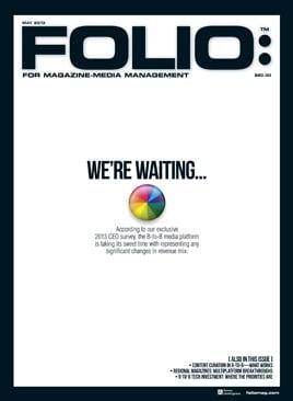 issue-2013-05.jpg