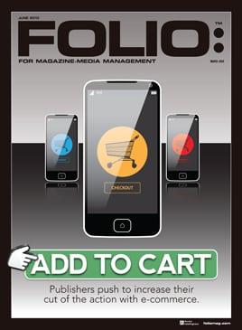 issue-2013-06.jpg