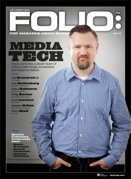 issue-2013-08.jpg