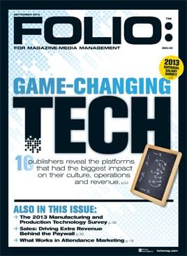 issue-2013-09.jpg