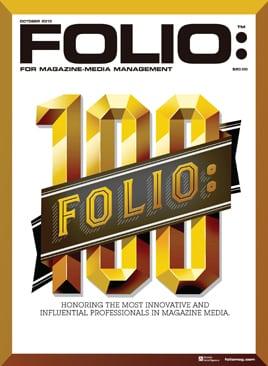 issue-2013-10.jpg