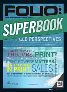 issue-2013-12.jpg
