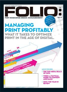 issue-2014-02.jpg