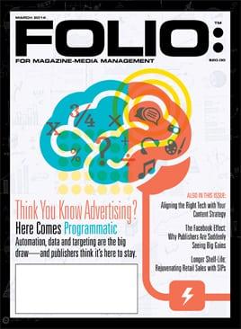 issue-2014-03.jpg